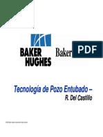 Punzamiento.pdf