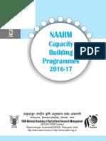 NAARMCBP2016-17