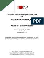 An 107 AdvancedDriverOptions an 000073