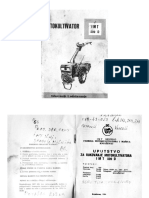 rukovanje_i_odrzavanje_IMT-509.pdf