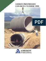 Ameron.pdf