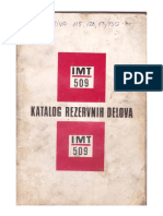 katalog_rezervnih_delova_IMT-509.pdf