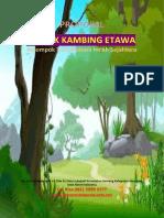 proposalternakkambingetawa-150128042624-conversion-gate02.pdf