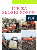 38057883-Masine-Za-Seoski-Posjed.pdf