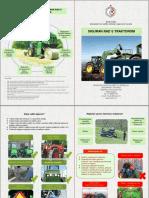 Siguran rad s traktorom.pdf
