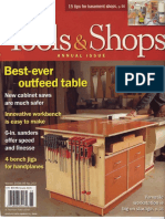Fine Woodworking  202 January 2009.pdf