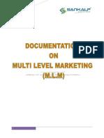 Documentation on Multi Level.pdf