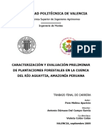 U0566470.pdf