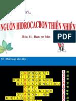 nguon-hidrocacbonthiennhien