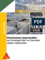 CIMENTACIONES IMPERMEABLES.pdf