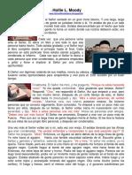 Por que Orar.pdf