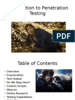 Introtopentesting 150207164113 Conversion Gate02