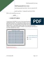 fpga_doc