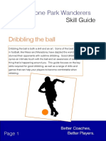 Dribbling-the-Ball.pdf