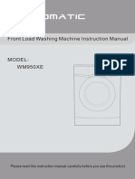 WM950XE Owner's Manual EN_96