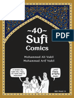 40-sufi-comics.pdf