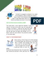 ozonehole.pdf