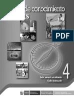 Ciencias_Guia Estudiante 4 - Avanzado.pdf