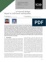 bren165-223(bridge engineering paper).pdf