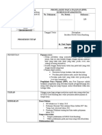 SOP RSUD UBER - PPP.doc