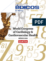 Whf Congreso Cardio Jun 2016