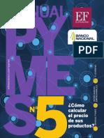 Manual Pymes Calcular Precio Productos ELFFIL20150715 0001