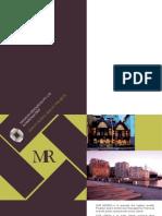 Madison Resources Web