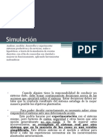 simulacion-130306001221-phpapp01.pptx
