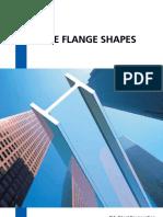 perhitungan konstruksi baja iwf.pdf