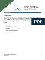 ModelSim_GUI_Introduction.pdf
