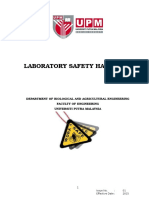 Laboratory Safety Handbook_KBP