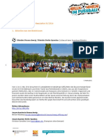 Newsletter_III_2016.pdf