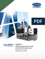 30XWV_catalog.pdf