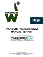 23514panouri_policarbonat