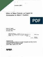 19880013810.pdf
