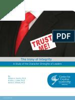 ironyofintegrity (1).pdf