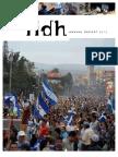 FIDH_Annual report_2015.pdf