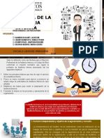 Auditoria Interna Final