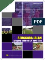 95109761-SenggaraJalan-JKR.pdf