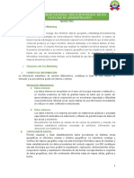 GEOMARKETING-RESUMEN