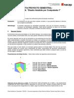Diseño Asistido Por Computador I_Guia_Proyecto_Final