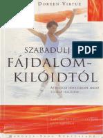 Szabadulj-meg-fajdalomkiloidtol.pdf