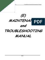 Manual Fanucl