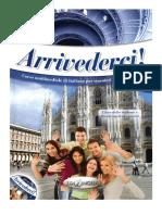 Arrivederci! 1_Libro dello studente e quaderno.pdf