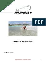 manuale_kitesurf
