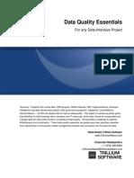 48347268-TrilliumSoftwareDataQualityEssentials.pdf