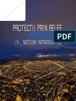 2015 Protectii Prin Relee Notiuni-Introductive