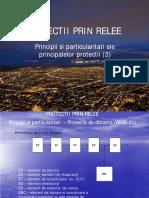 2015 Protectii Prin Relee Principii Si Particularitati 3