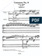 IMSLP12720-Beethoven_op073_Piano_Concerto_-5_in_Eb__two_pianos_.pdf