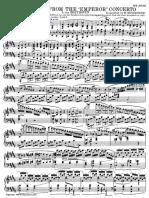 IMSLP99519-PMLP03875-Beethoven-Moszkowski-EmperorTranscription SOLO.pdf